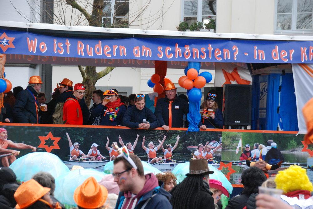 karnevalsumzug (192).jpg