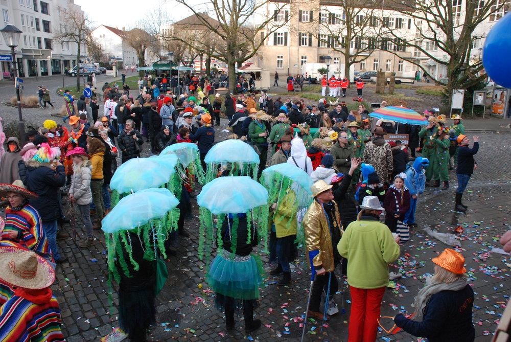 karnevalsumzug (193).jpg