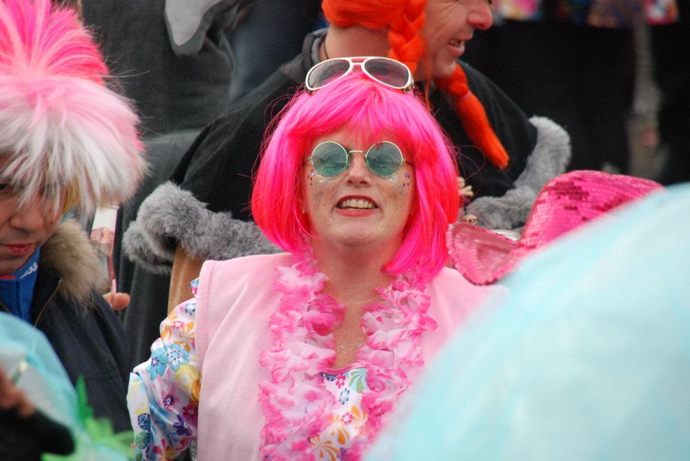 karnevalsumzug (196).jpg