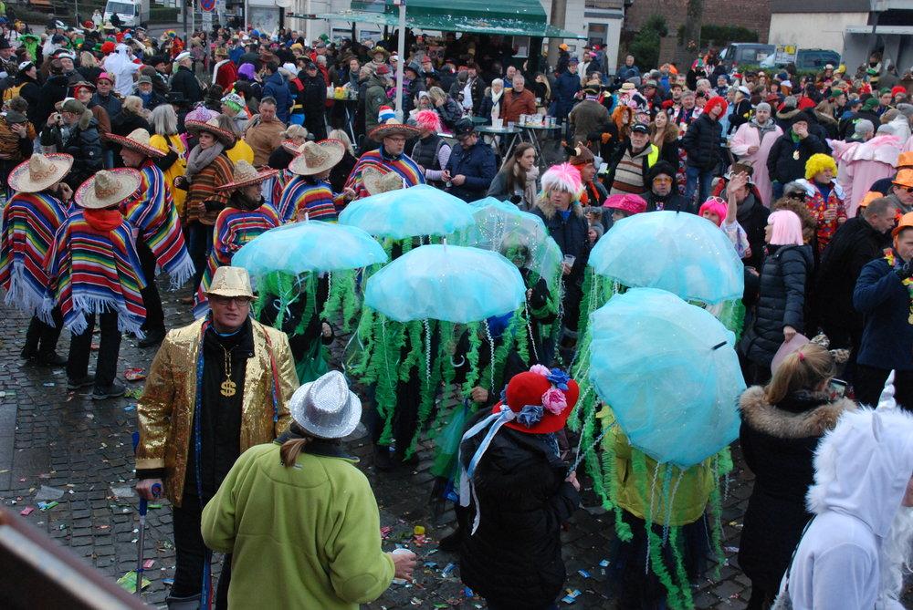 karnevalsumzug (199).jpg