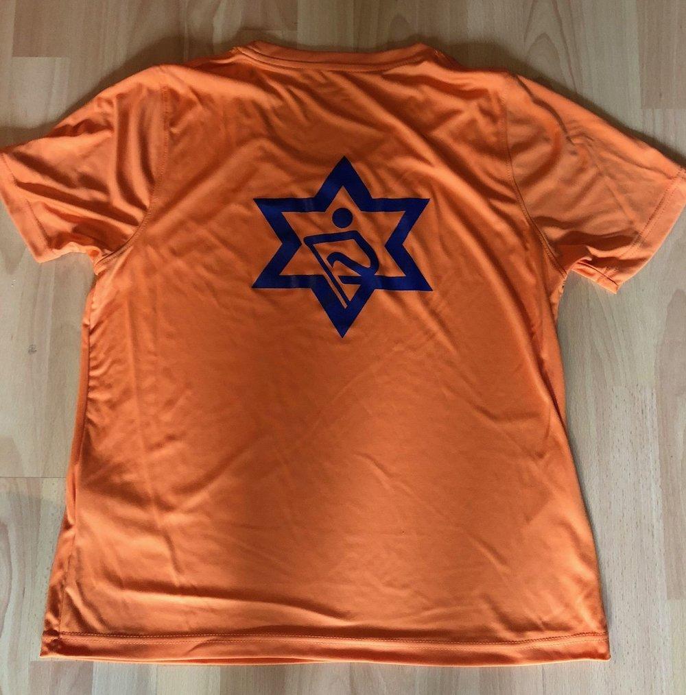 20181017_T-Shirt_Rueckseite_gross.jpg