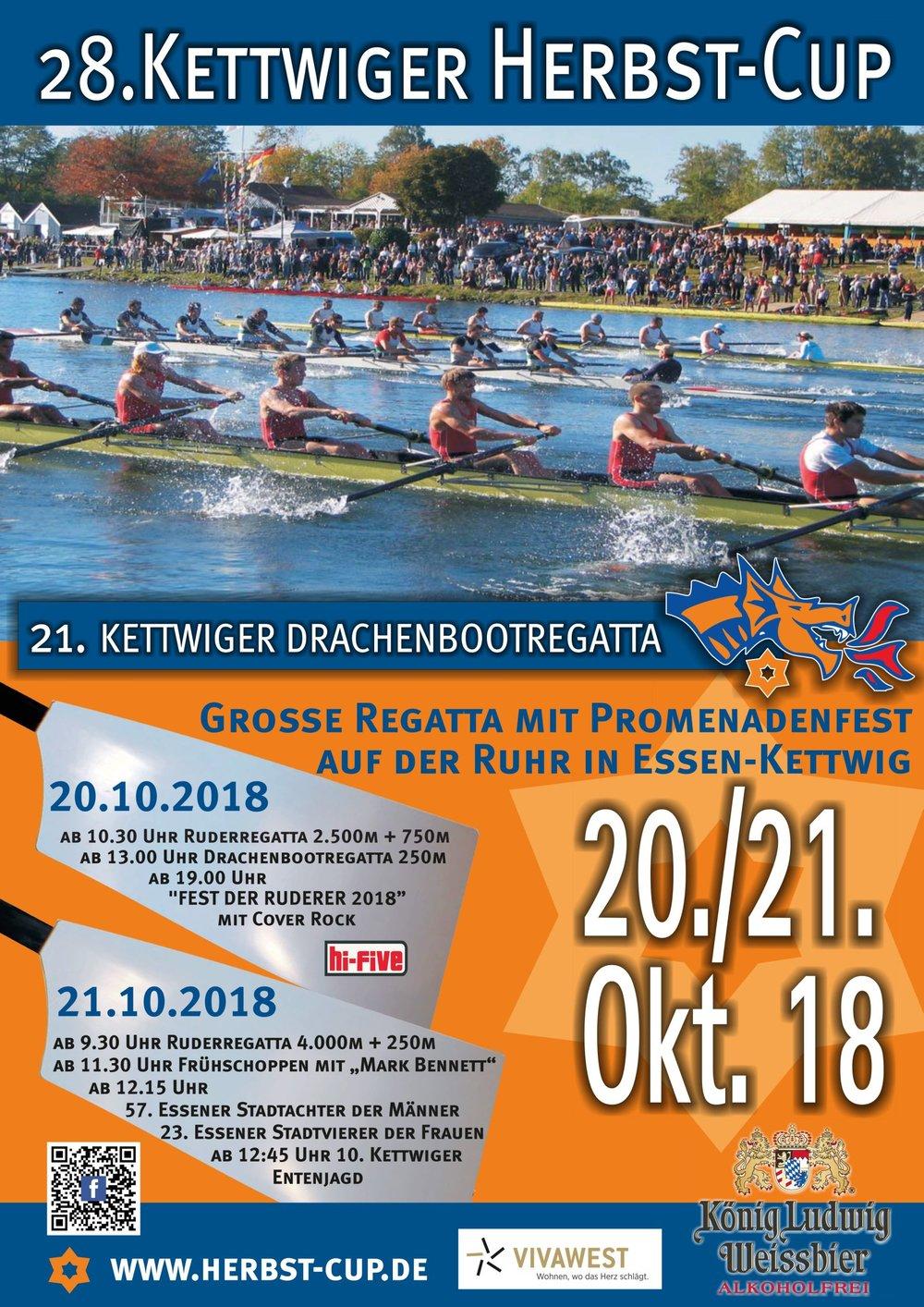 20181020_Poster_Herbst-Cup_gross.jpg