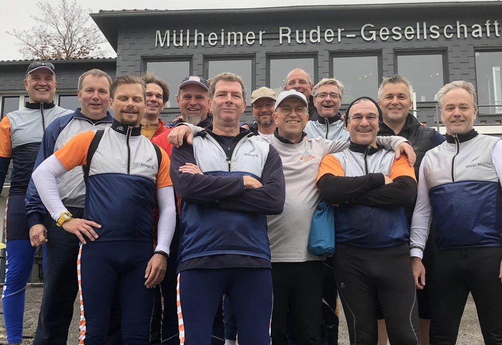 20181101_Herren-Tour_gross.jpg