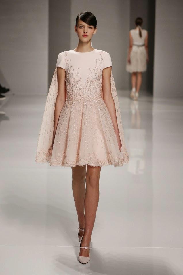Couture-PE-15-35-636x954.jpg