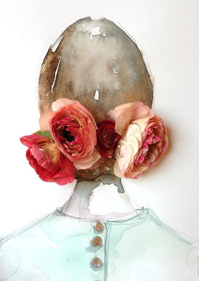 Floral_Hair_SM