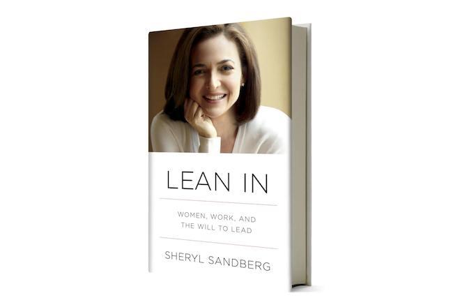 sheryl-lean-in-book