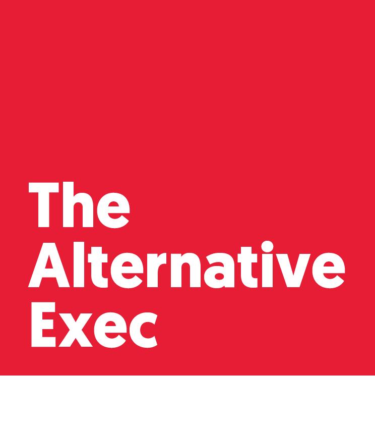the-alternative-exec