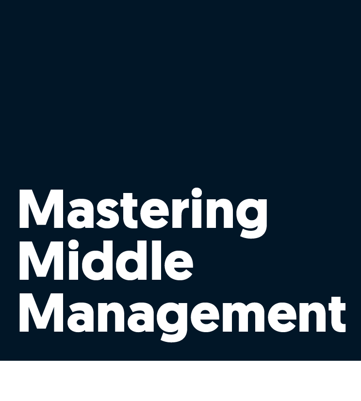 mastering-middle-management
