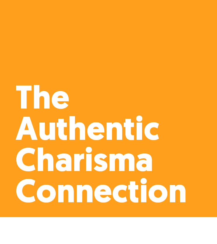 the-authentic-charisma-connection