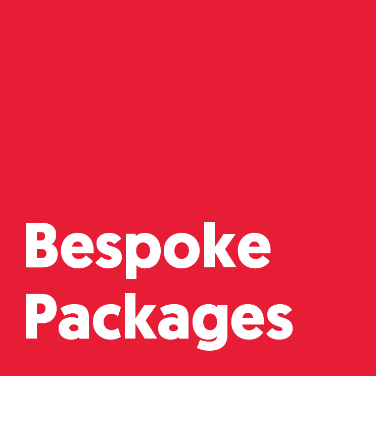 bespoke-packages