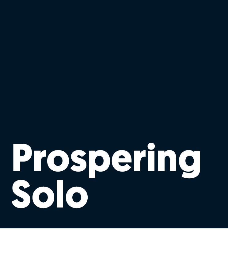 prospering-solo