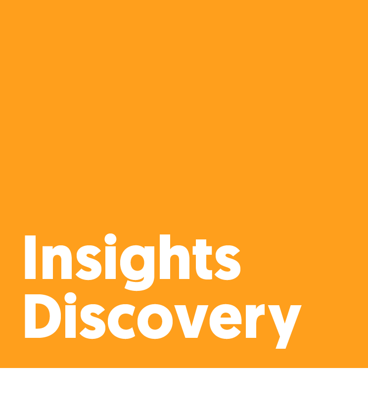 Insights-Discovery