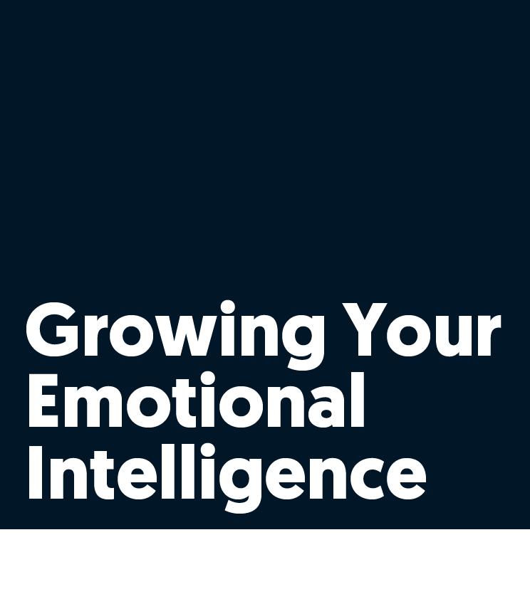 growing-your-emotional-intelligence
