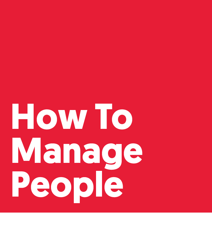 how-to-manage-people