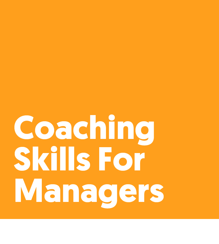 coaching-skills-for-managers