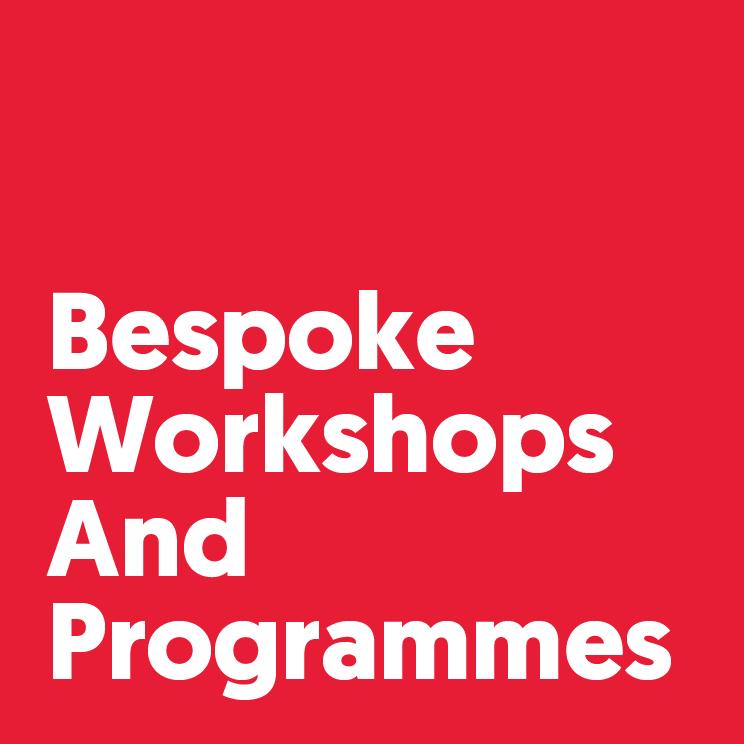 bespoke-workshops-and-programmes