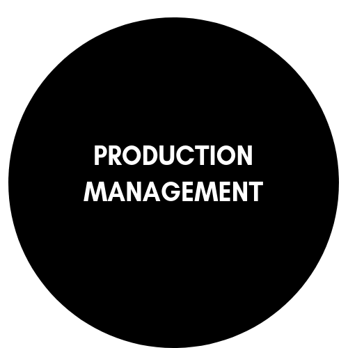 PRODUCTION MANAGEMENT.png