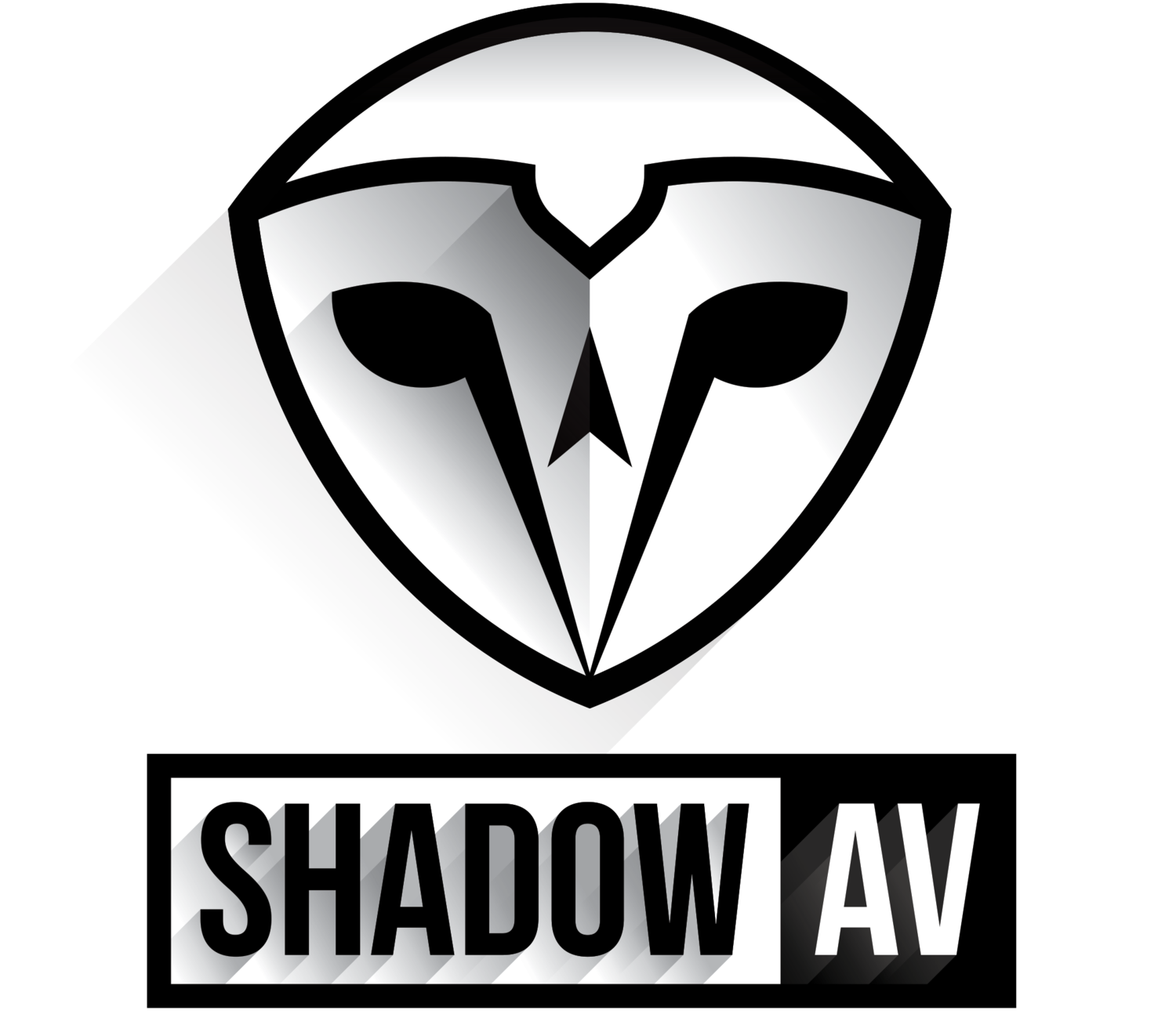 Shadow AV event production