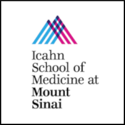 Icahn School of Medicine at Mount Sinai Primary Care Sports