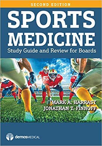 Stollers Atlas Of Orthopaedics And Sports Medicine Pdf