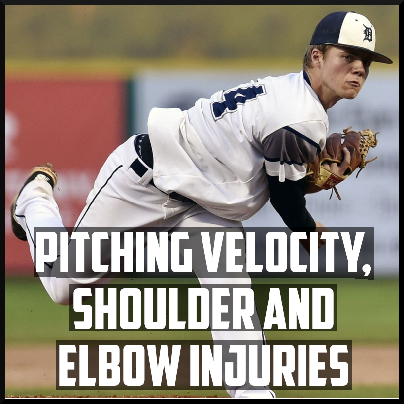 Pitching velocity, shoulder and elbow injuries.png