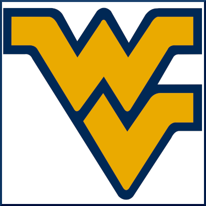 west virginia logo 400 x 400.png