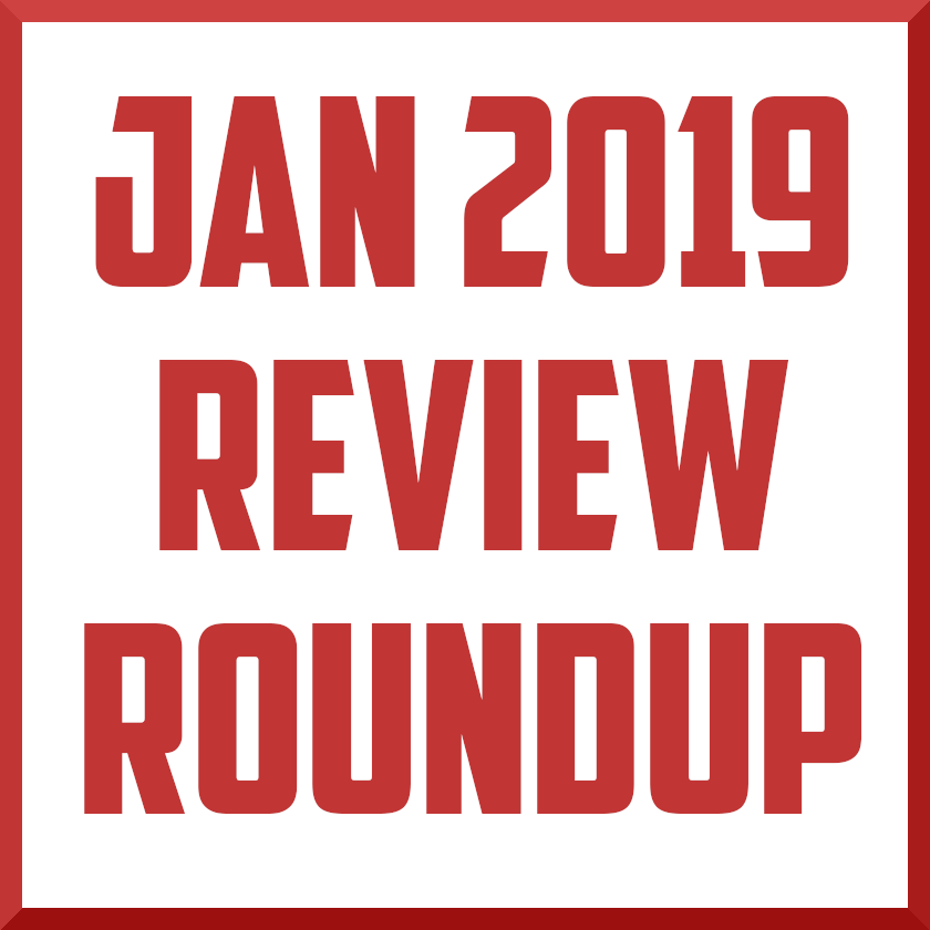 Jan 2019 review roundup cover.png