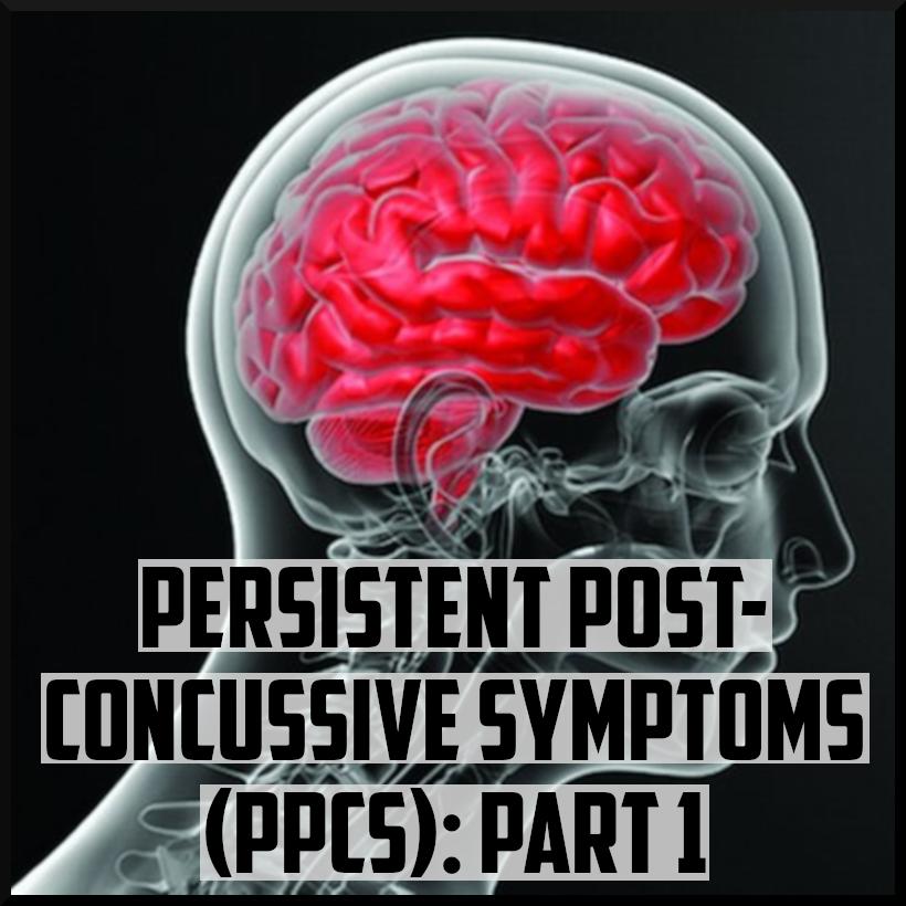 persistant post concussive symptoms part 1 cover.png