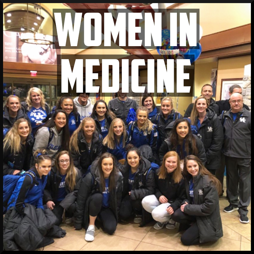 women in medicine with dr kaiser cover.png