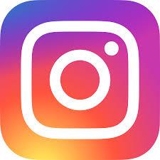instagram logo 1600 x 1600.jpg