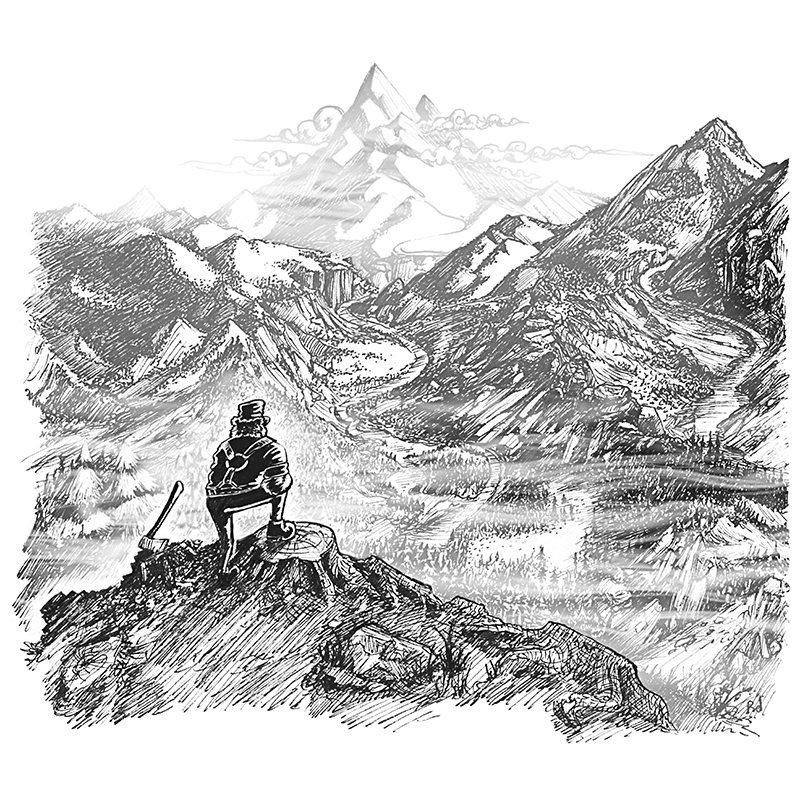 MountainBear.jpg