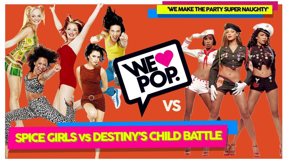 WeLovePop-July-2018-Spice-Girls-vs-Destiny's-Child-FB.jpg