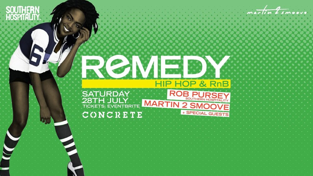 Remedy-July_20p_preview.jpeg