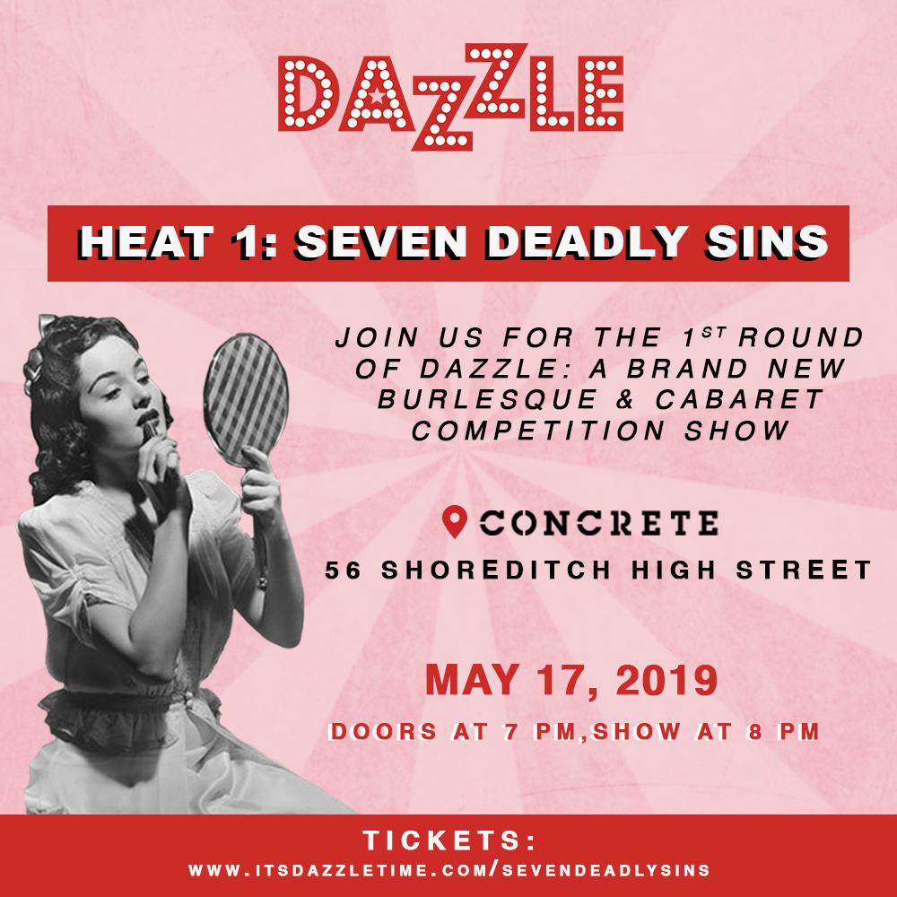 DAZZLE  Heat 1 - Seven Deadly Sins.jpg