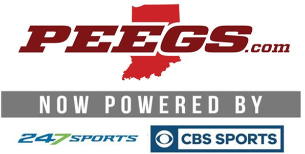 Peegs.com - A leading source of Indiana Hoosier basketball and football news and recruiting.