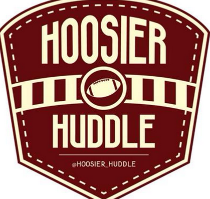 Hoosier Huddle - This will be a site solely dedicated to coverage, discussion and breakdown of the Indiana University Football Program. We hope that in the coming days, months and years we can become your leading source for FREE Hoosier Football information.