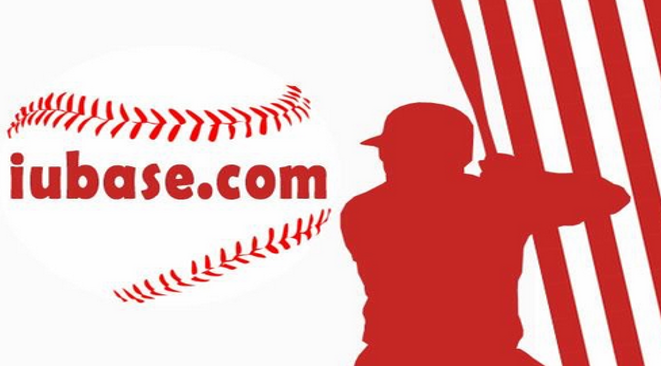 iubase.com - Indiana University baseball coverage from the fan's perspective.