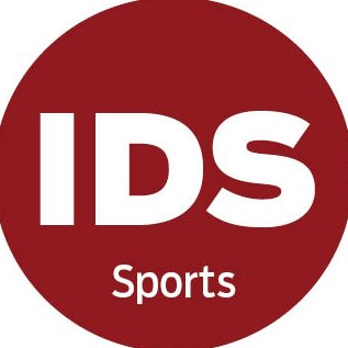 IDS Sports - Complete coverage of Indiana University athletics. Part of the Indiana Daily Student (@idsnews)