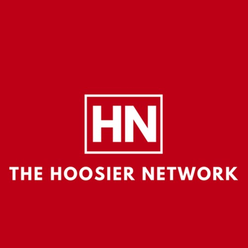 The Hoosier Network - A New Perspective on Indiana Athletics