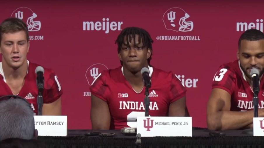 Indiana-Quarterback-Competition.jpg