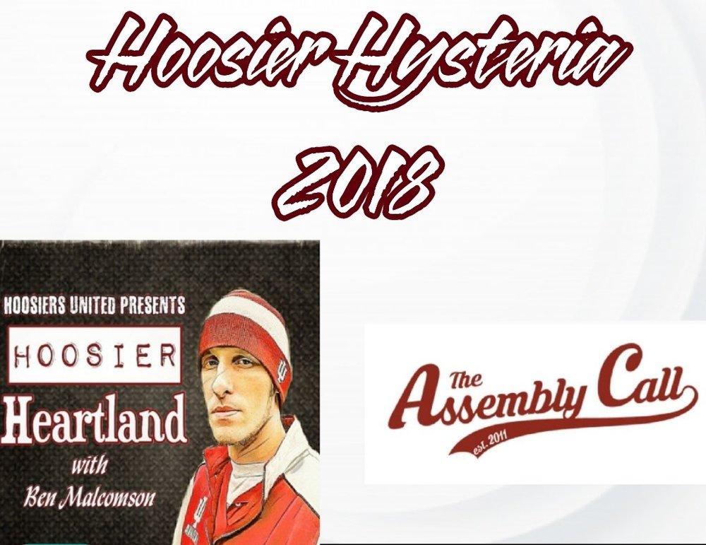 hoosierhysteria2018articlelogo.jpg