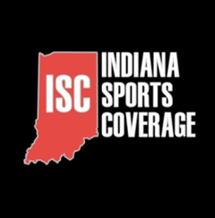 Indiana Sports Crimson Coverage - Your Home for Indiana Hoosier Athletics Coverage