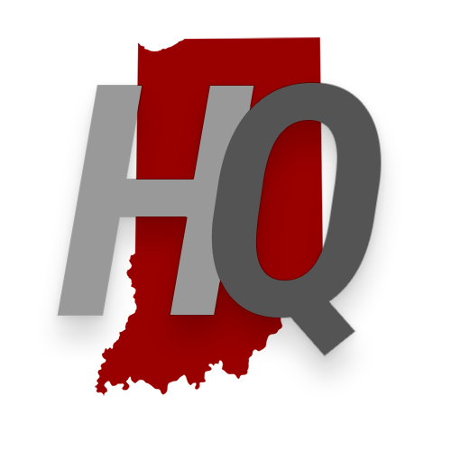IndianaHQ - The modern way to get your Indiana Hoosiers news, game breakdowns, analysis, and more.
