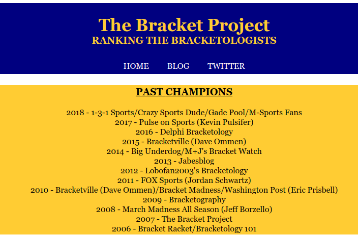 screenshot-bracketmatrix.com-2018.10.30-12-02-17.png