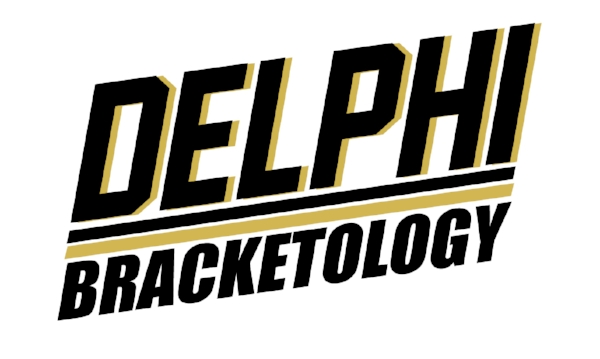 DelphiBracketology.jpg