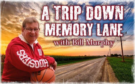 A Trip Down Memory Lane with Bill Murphy.PNG