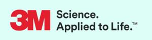 SCIENCE+APPLIED+TO+LIFE+LOGOG+3M_Lockup_CMYK_Pos@2x.jpg