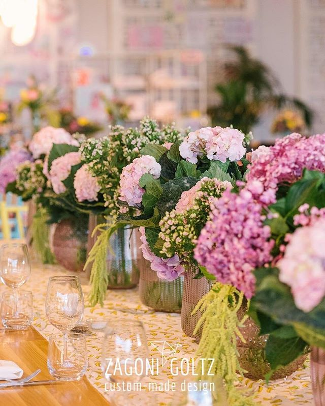 Kawaii bat mizvha... We love our customers! Because they come up with ideas and we need to develop them. And finally perform them! 💕💕Prodaction: @saphir_zohav_event_planning ..on the 📷: @yuliatokarevphoto .. #wedding#weddingday#design#bride#weddinginisrael#groom#weddimy#luxuywedding#flowers#weddinginspiration#eventinisrael#weddingdecor#israeliwedfing#weddingdesigen#luxryevent#instawed#jewishweddings#jewishwedding#flowers#wedspo#bridetobe#weddingideas#honeymoon#weddingflowers#love#monents#luxry#weddinglife