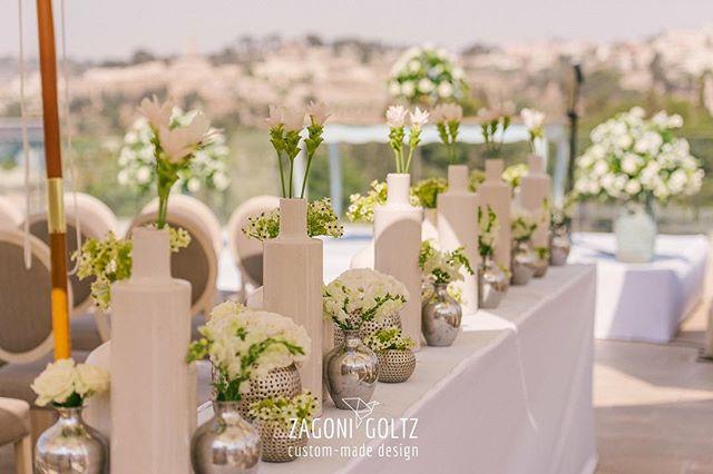 Bar mizvha in aish hatora Jerusalem  Production: Gabi banielle Photographer: @yuliatokarevphoto  #wedding#weddingday#design#bride#weddinginisrael#groom#weddimy#luxuywedding#flowers#weddinginspiration#eventinisrael#weddingdecor#israeliwedfing#weddingdesigen#luxryevent#instawed#jewishweddings#jewishwedding#flowers#wedspo#bridetobe#weddingideas#honeymoon#weddingflowers#love#monents#luxry#weddinglife#weddingproposal