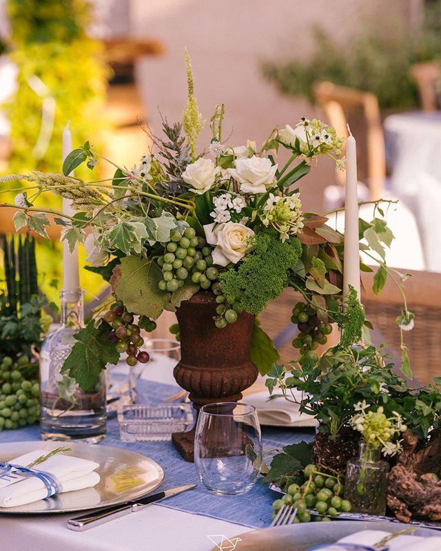 Bar mizvha -  castel winery  Production: גבי דניאל  Photographer: @yuliatokarevphoto  #wedding#weddingday#design#bride#weddinginisrael#groom#weddimy#luxuywedding#flowers#weddinginspiration#eventinisrael#weddingdecor#israeliwedfing#weddingdesigen#luxryevent#instawed#jewishweddings#jewishwedding#flowers#wedspo#bridetobe#weddingideas#honeymoon#weddingflowers#love#monents#luxry#weddinglife#weddingproposal